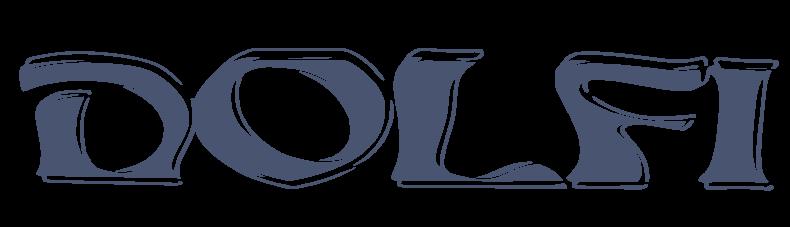 Dolfi Autonoleggio